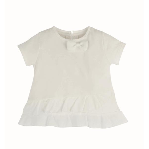 10166 T-Shirt 2
