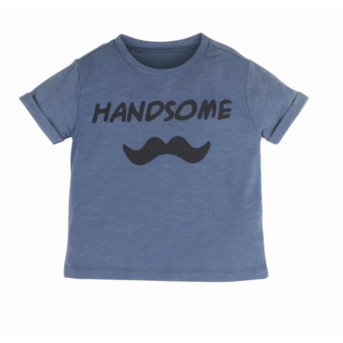 10286 T-Shirt 1