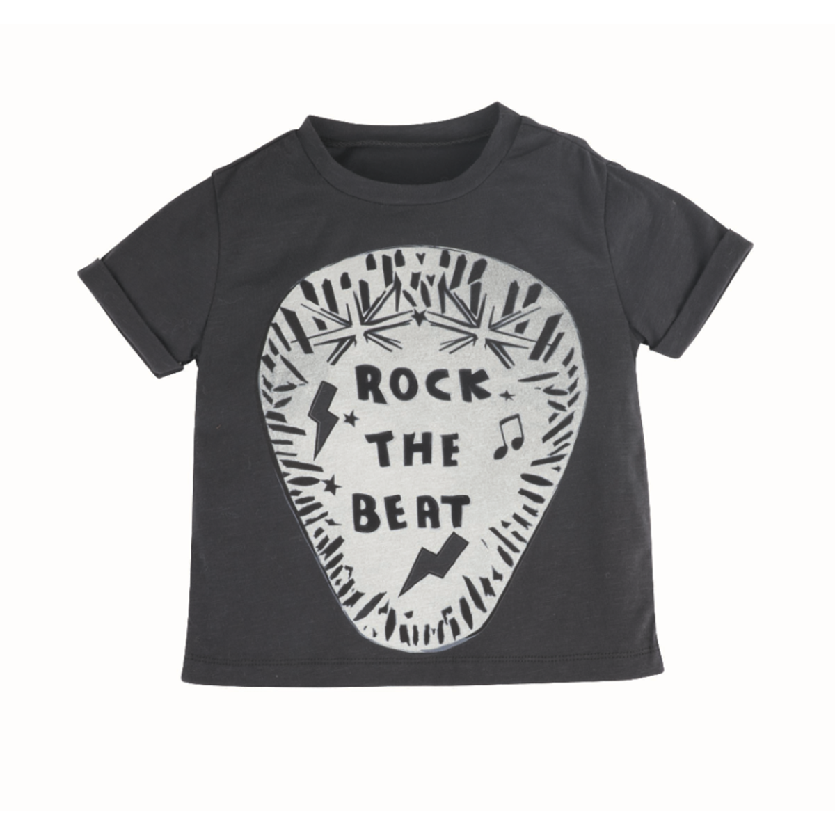 10332 T-Shirt 1