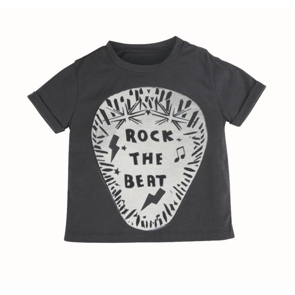 10332 T-Shirt 2