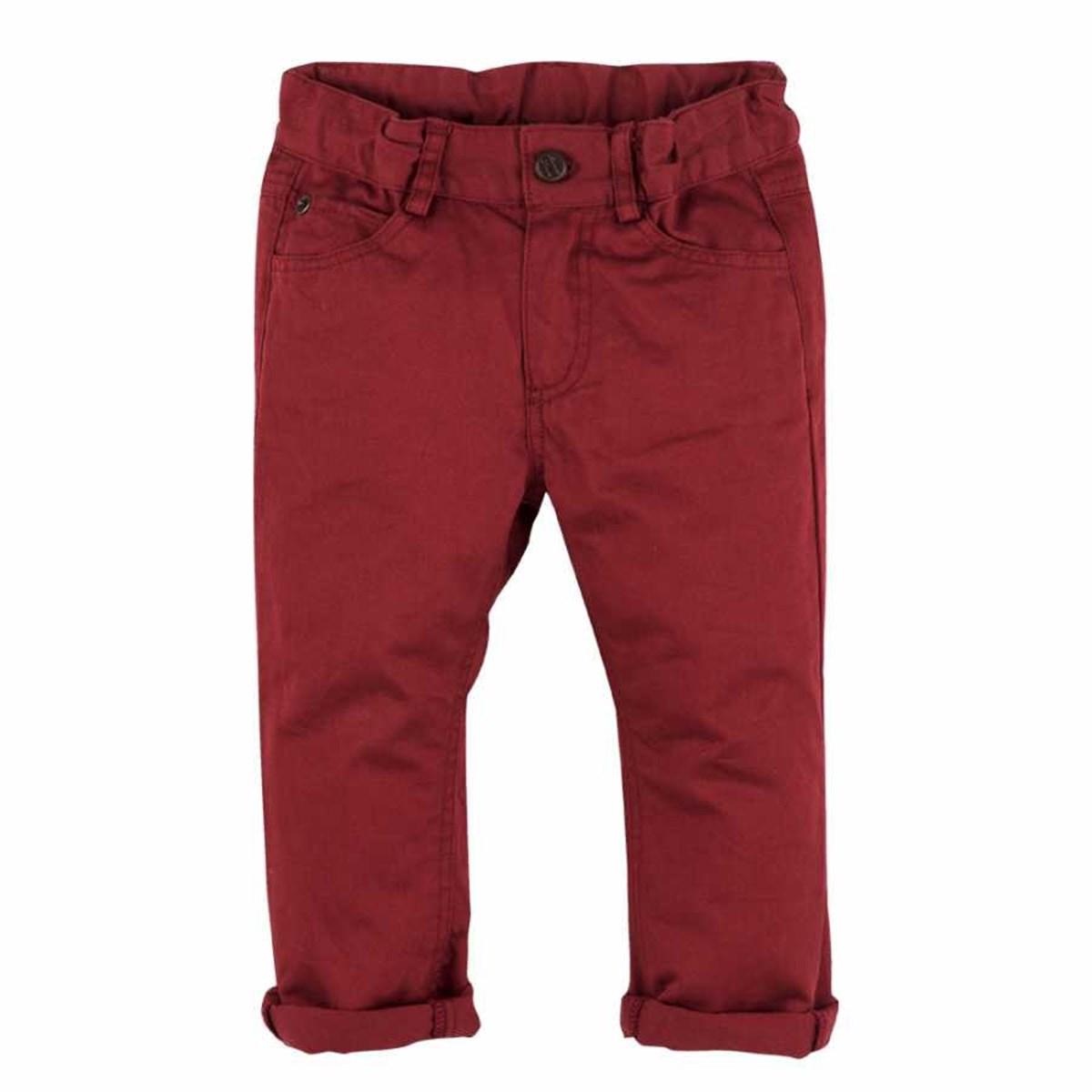 7013 Pantolon 1