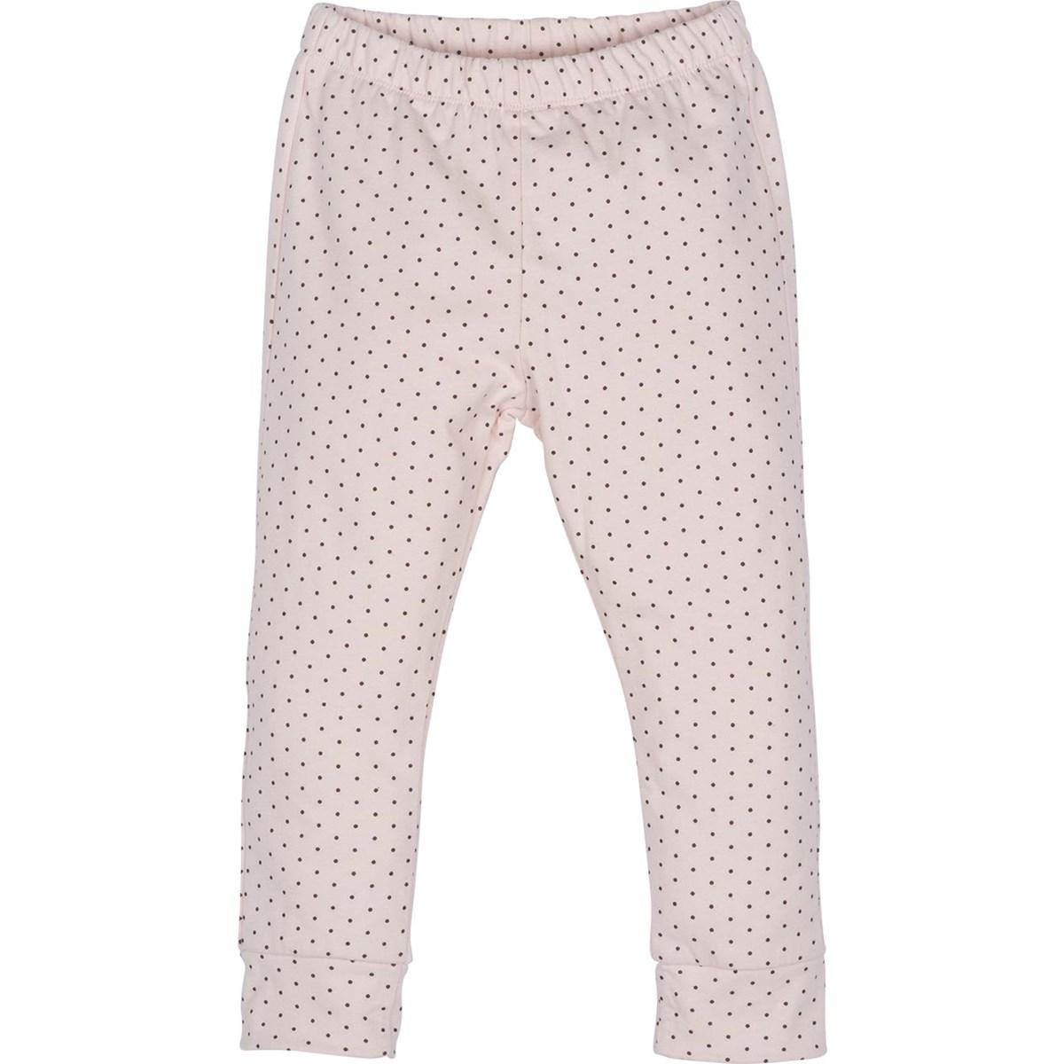 12160 Pijama Takimi 4