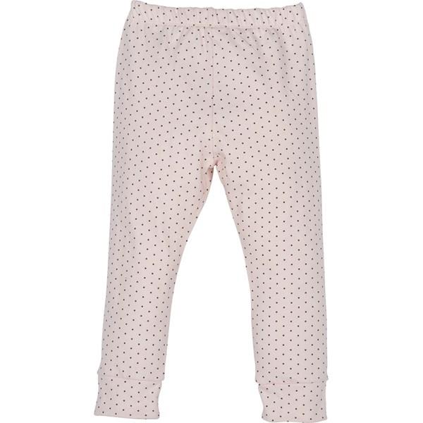 12160 Pijama Takimi 6