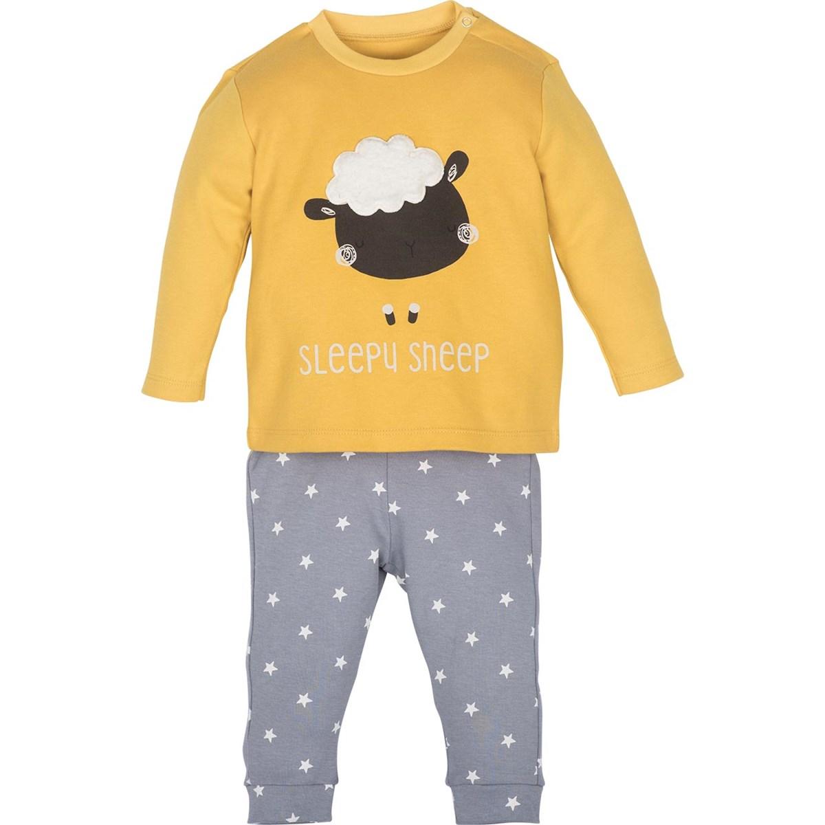 12198 Pijama Takimi 1