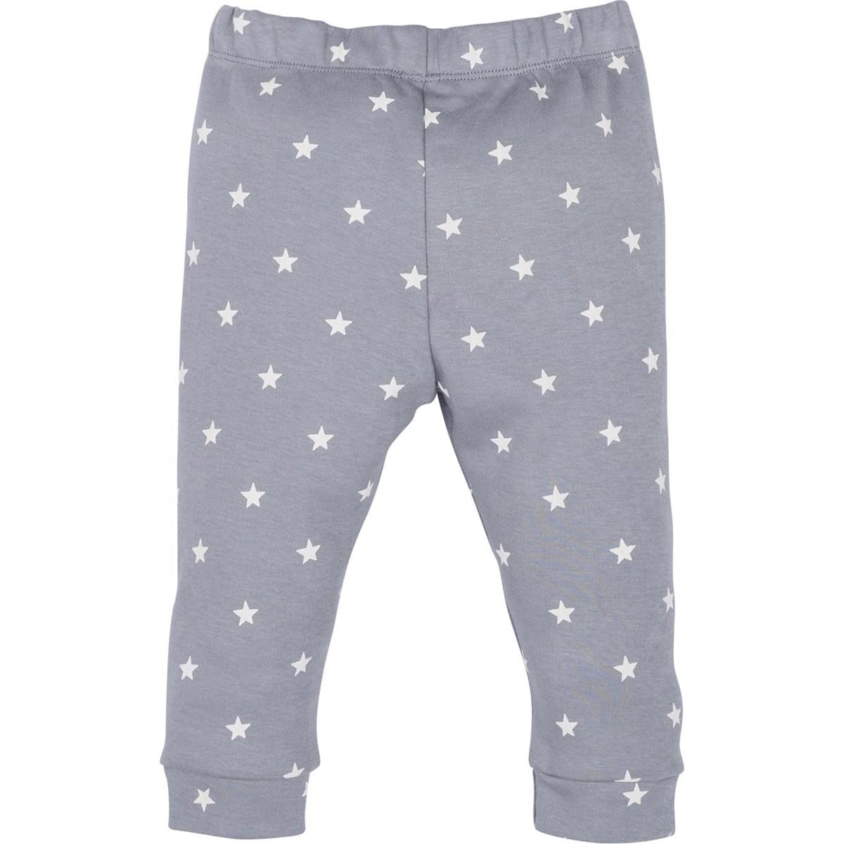 12198 Pijama Takimi 5