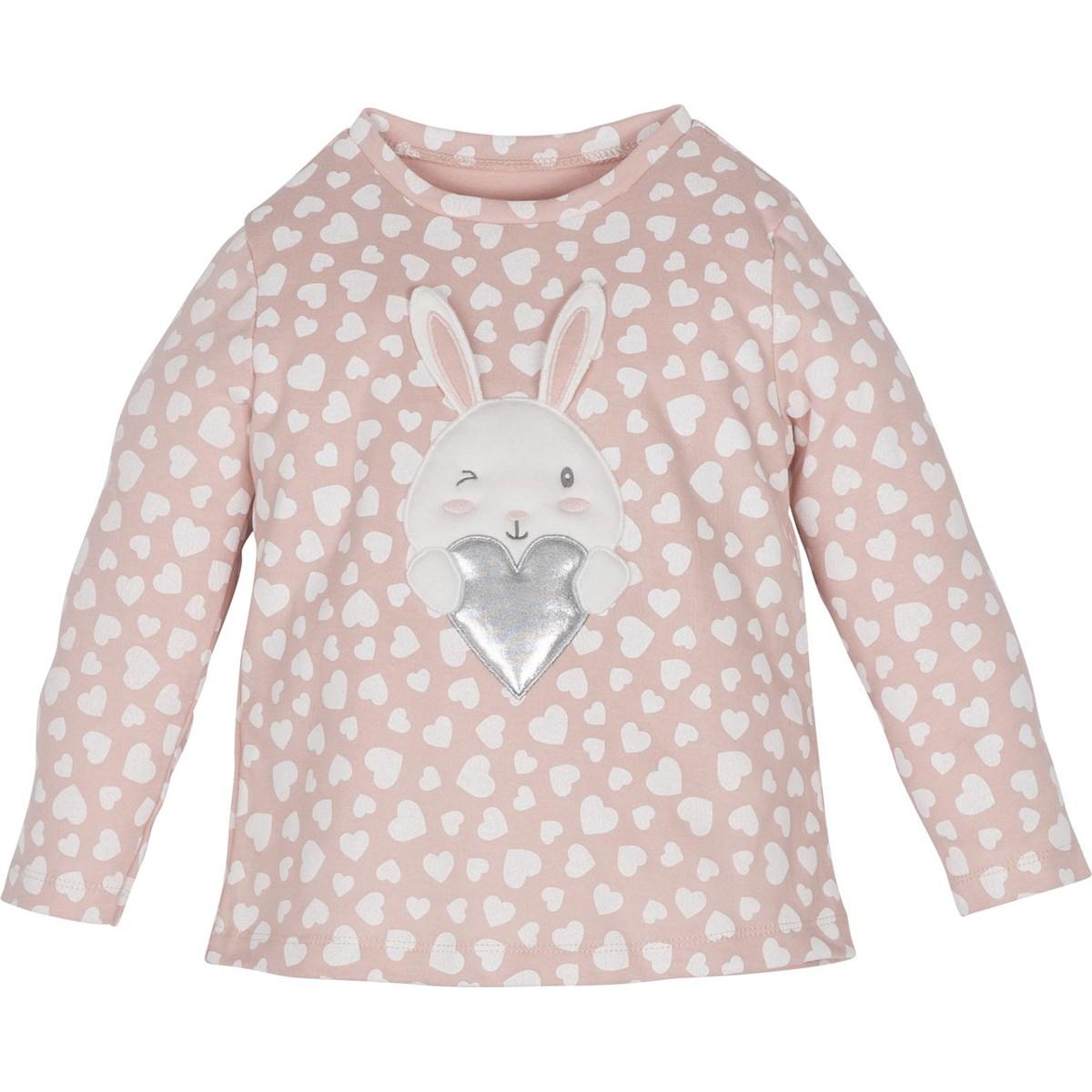 12204 Pijama Takimi 2