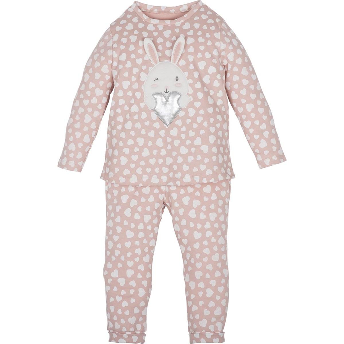 12204 Pijama Takimi 1