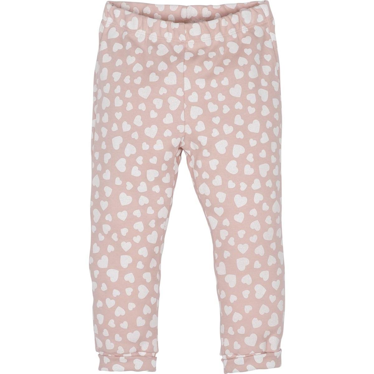 12204 Pijama Takimi 4