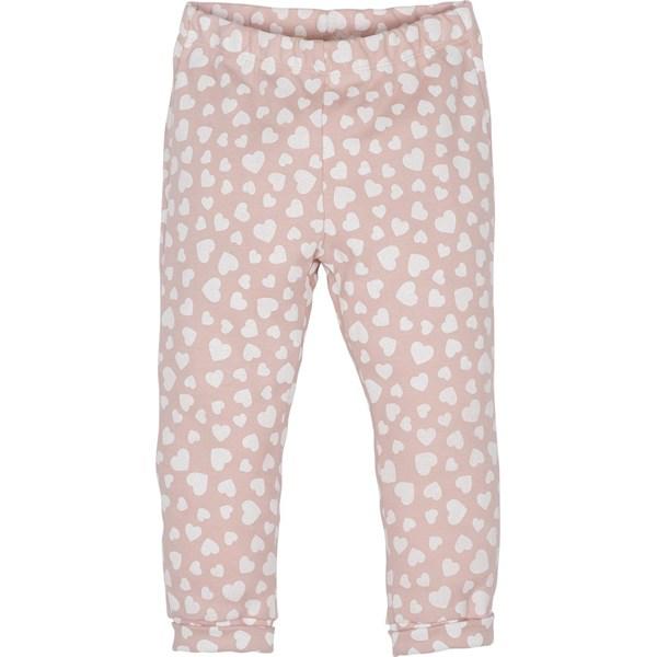 12204 Pijama Takimi 6