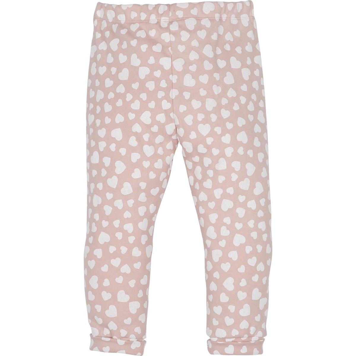 12204 Pijama Takimi 5