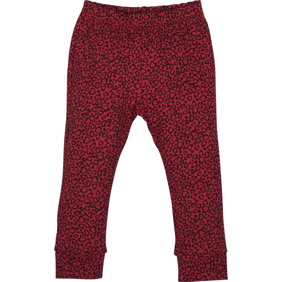 12206 Pijama Takimi 4