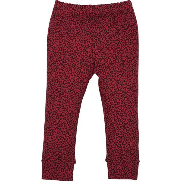 12206 Pijama Takimi 6