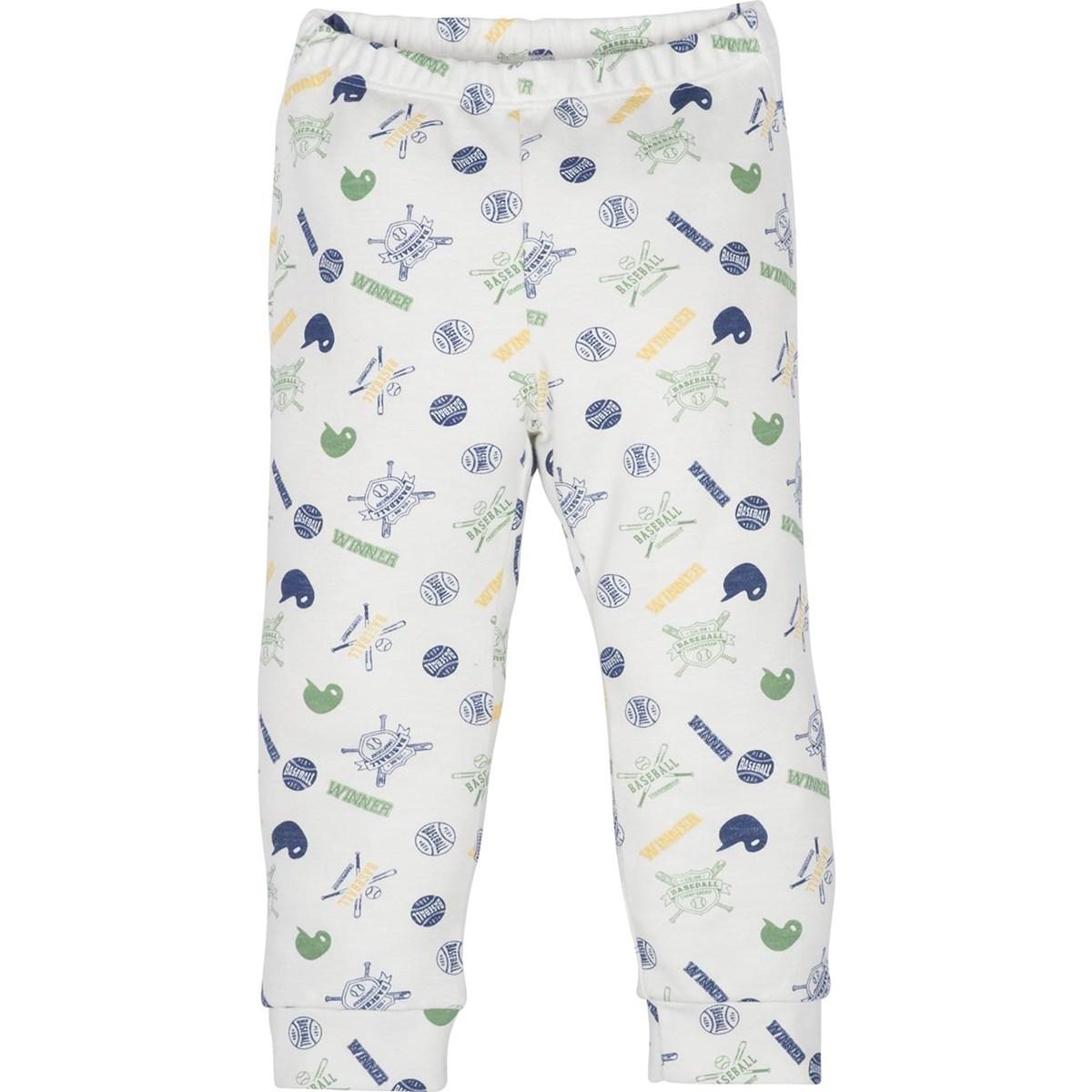 12228 Pijama Takimi 4