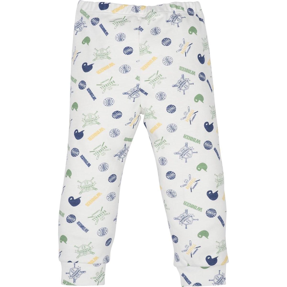 12228 Pijama Takimi 5