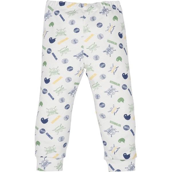 12228 Pijama Takimi 6