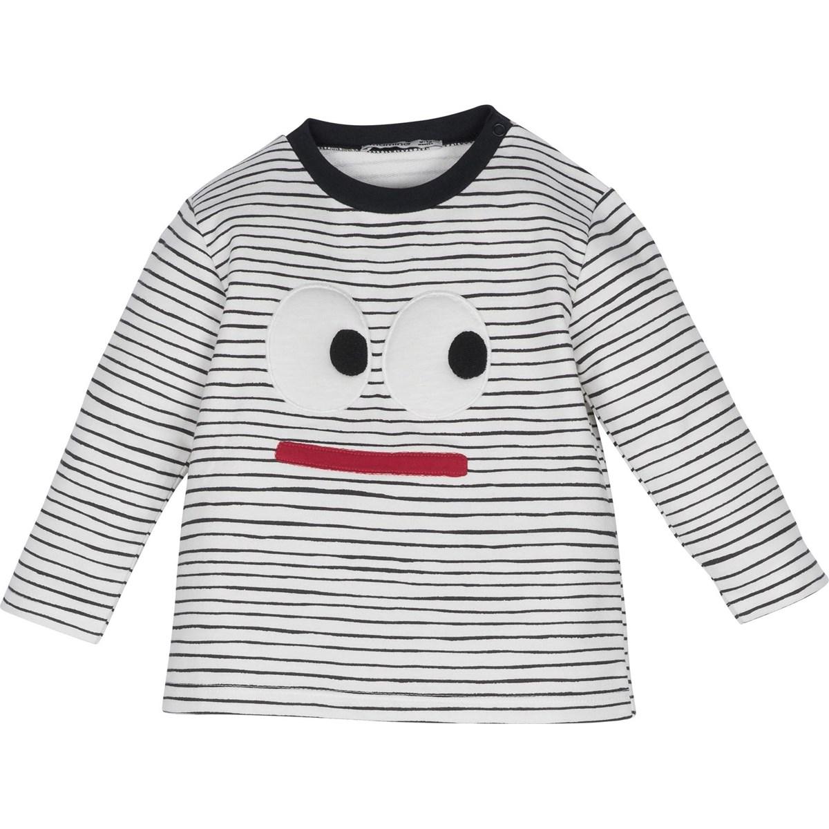 12230 Pijama Takimi 2