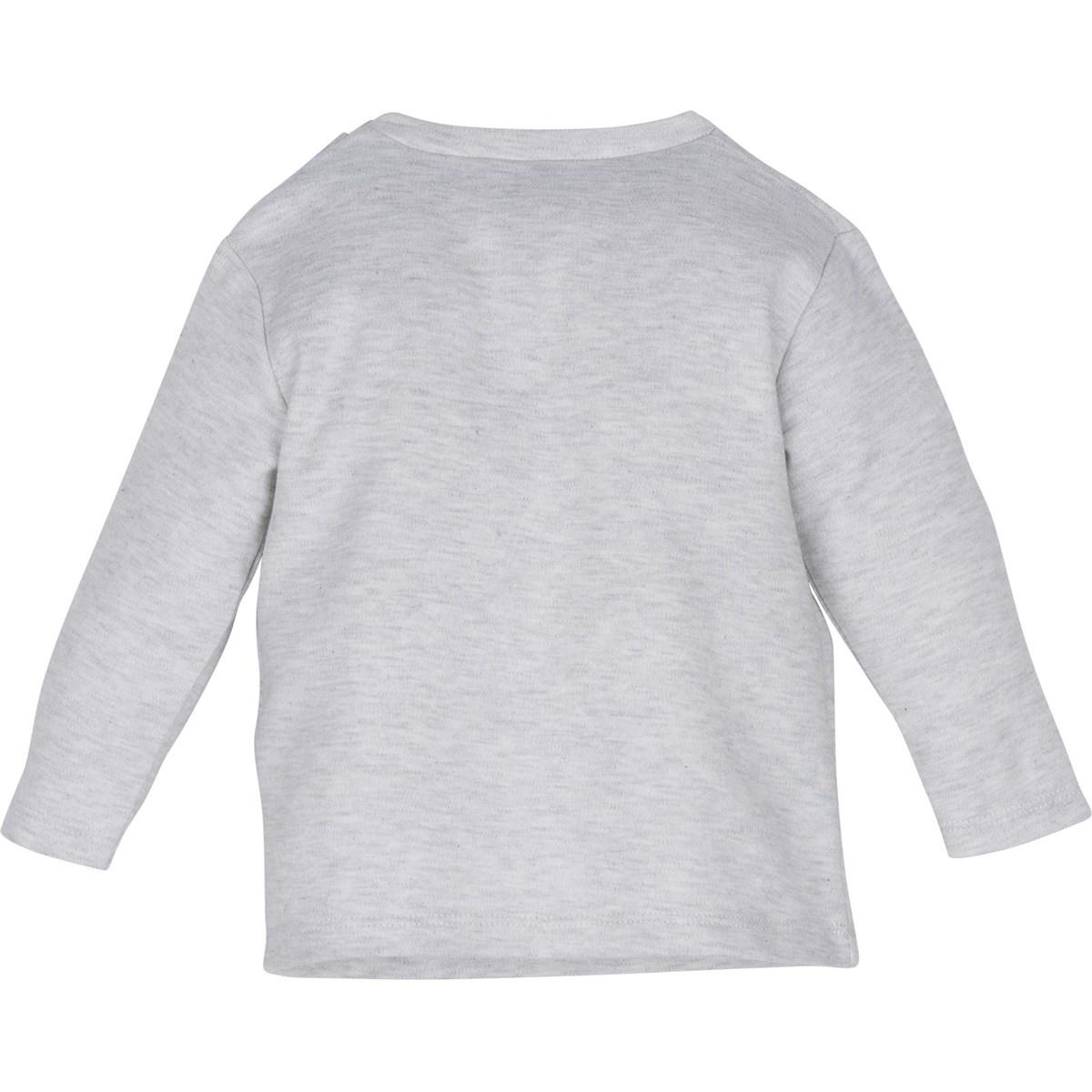 12232  Pijama Takimi 3