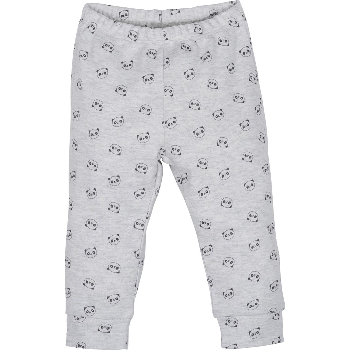 12232  Pijama Takimi 4