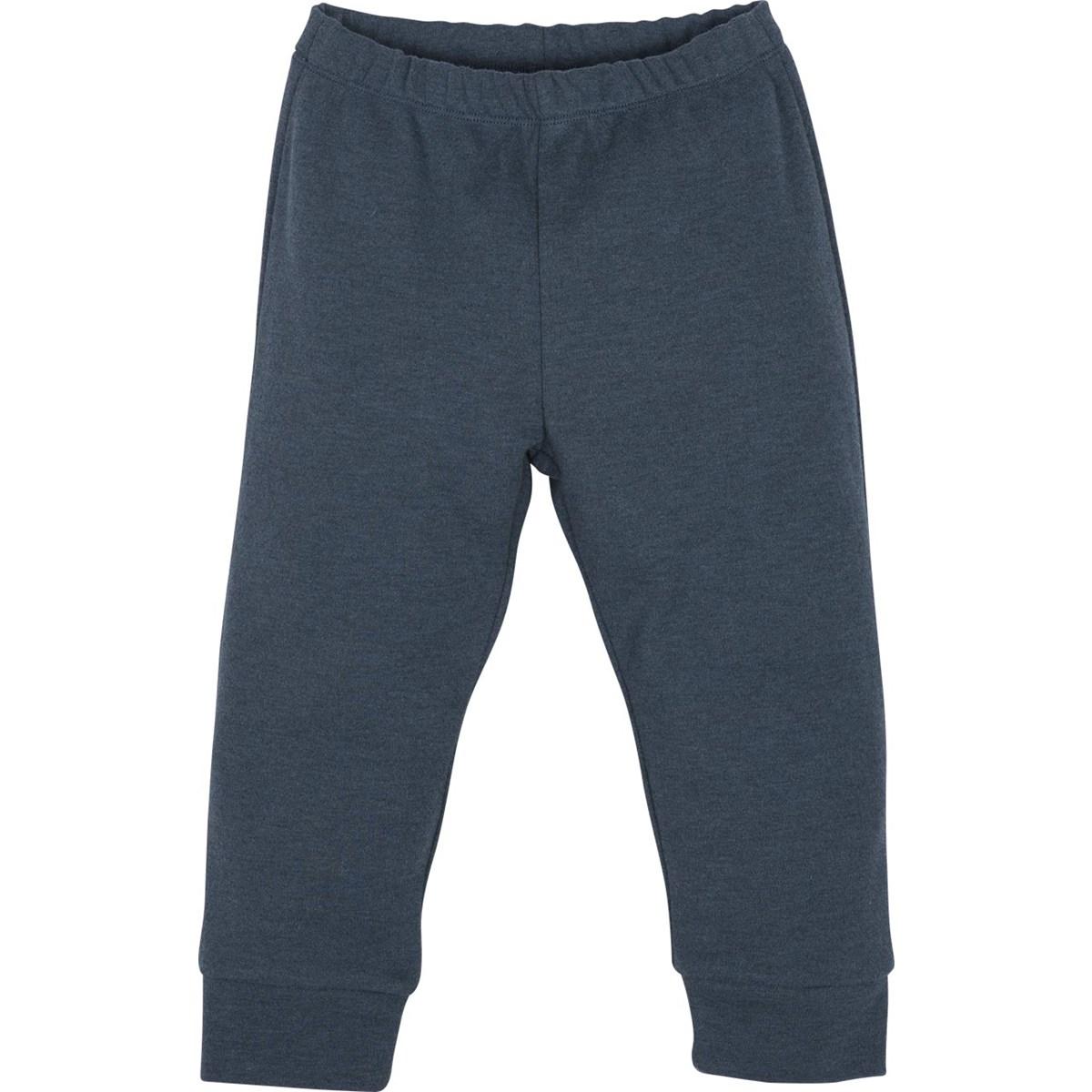 12234 Pijama Takimi 4