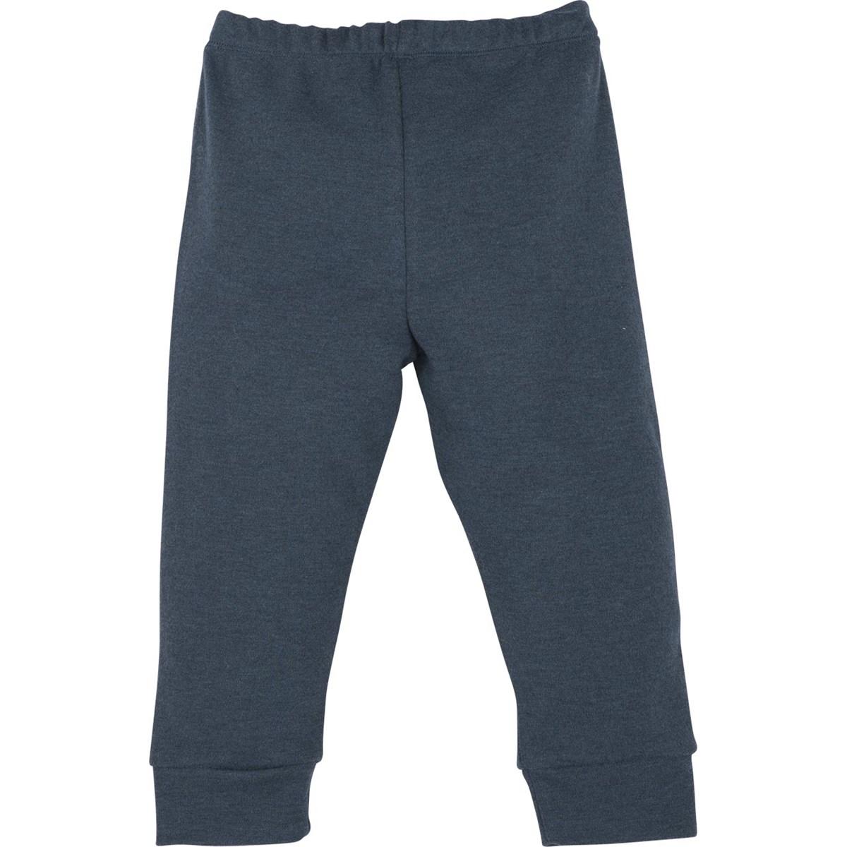 12234 Pijama Takimi 5