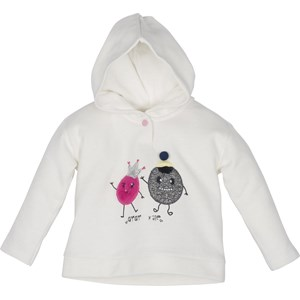 12304 Sweatshirt ürün görseli