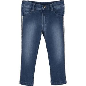 12363 Pantolon ürün görseli
