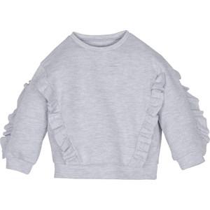 12393  Sweatshirt ürün görseli