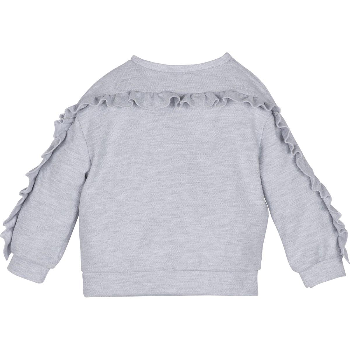 12393  Sweatshirt 2