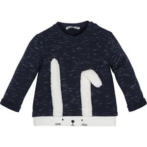 12529 Sweatshirt ürün görseli