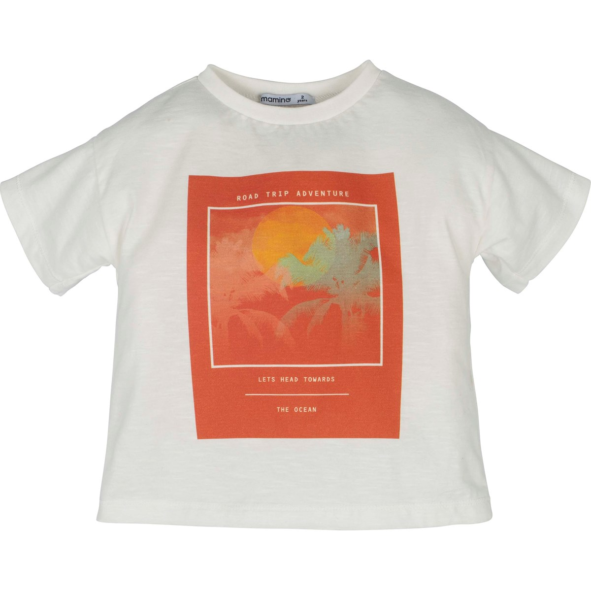 13058 T-Shirt 1