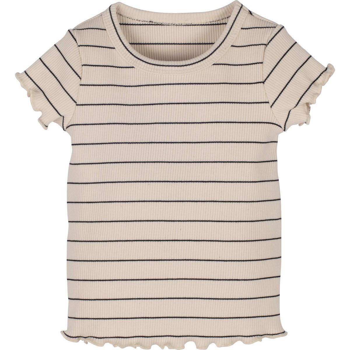 13482 T-Shirt 1