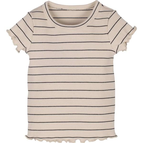 13482 T-Shirt 3