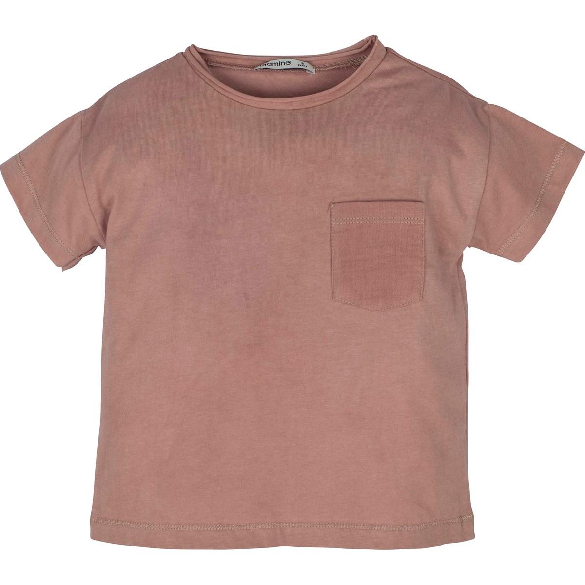 13074 T-Shirt 1
