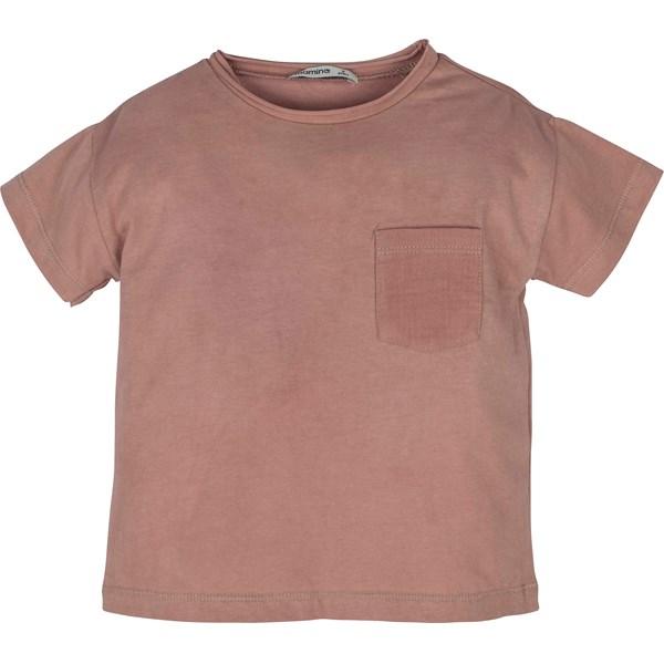 13074 T-Shirt 3