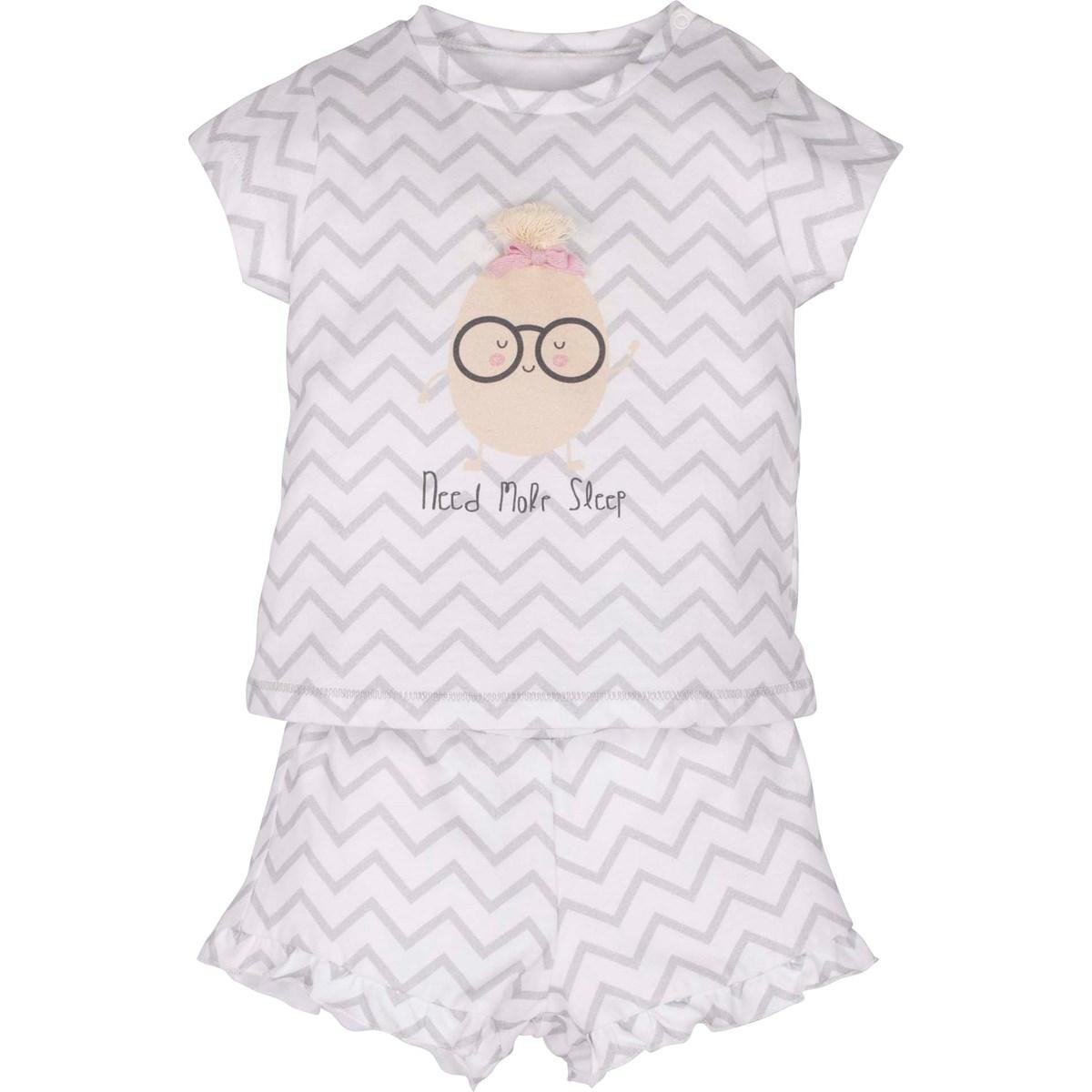 13118 Pijama Takimi 1