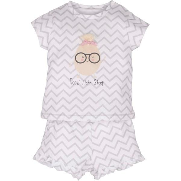 13118 Pijama Takimi 6
