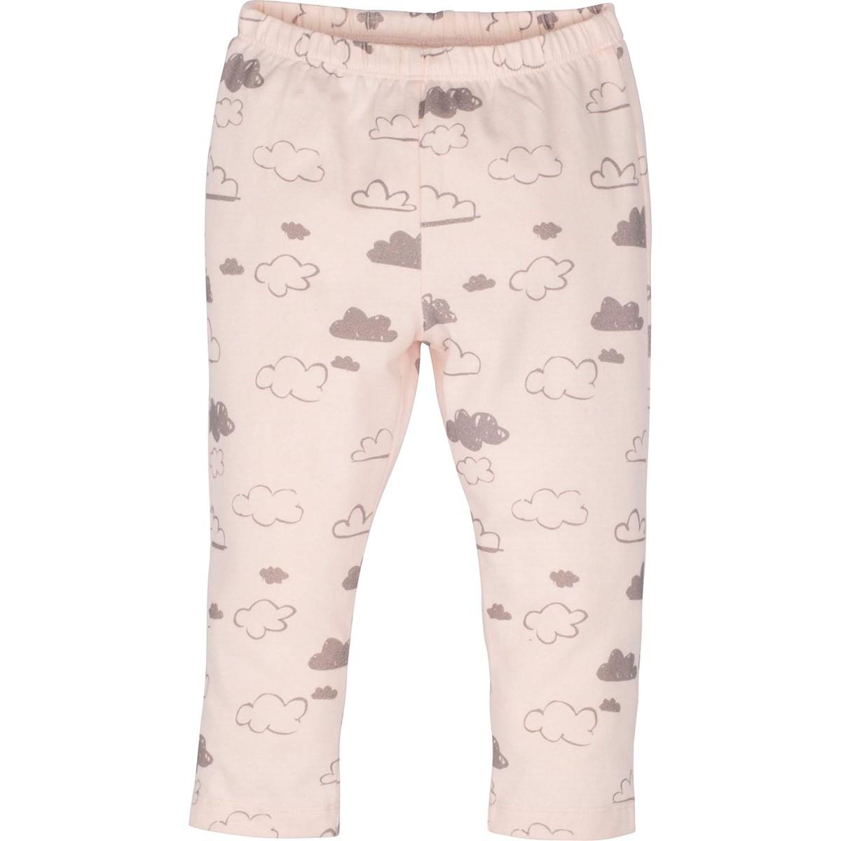 13119 Pijama Takimi 4