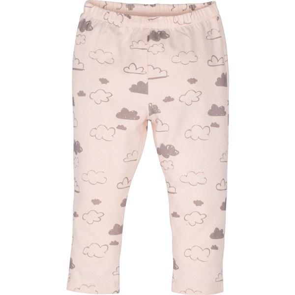 13119 Pijama Takimi 6