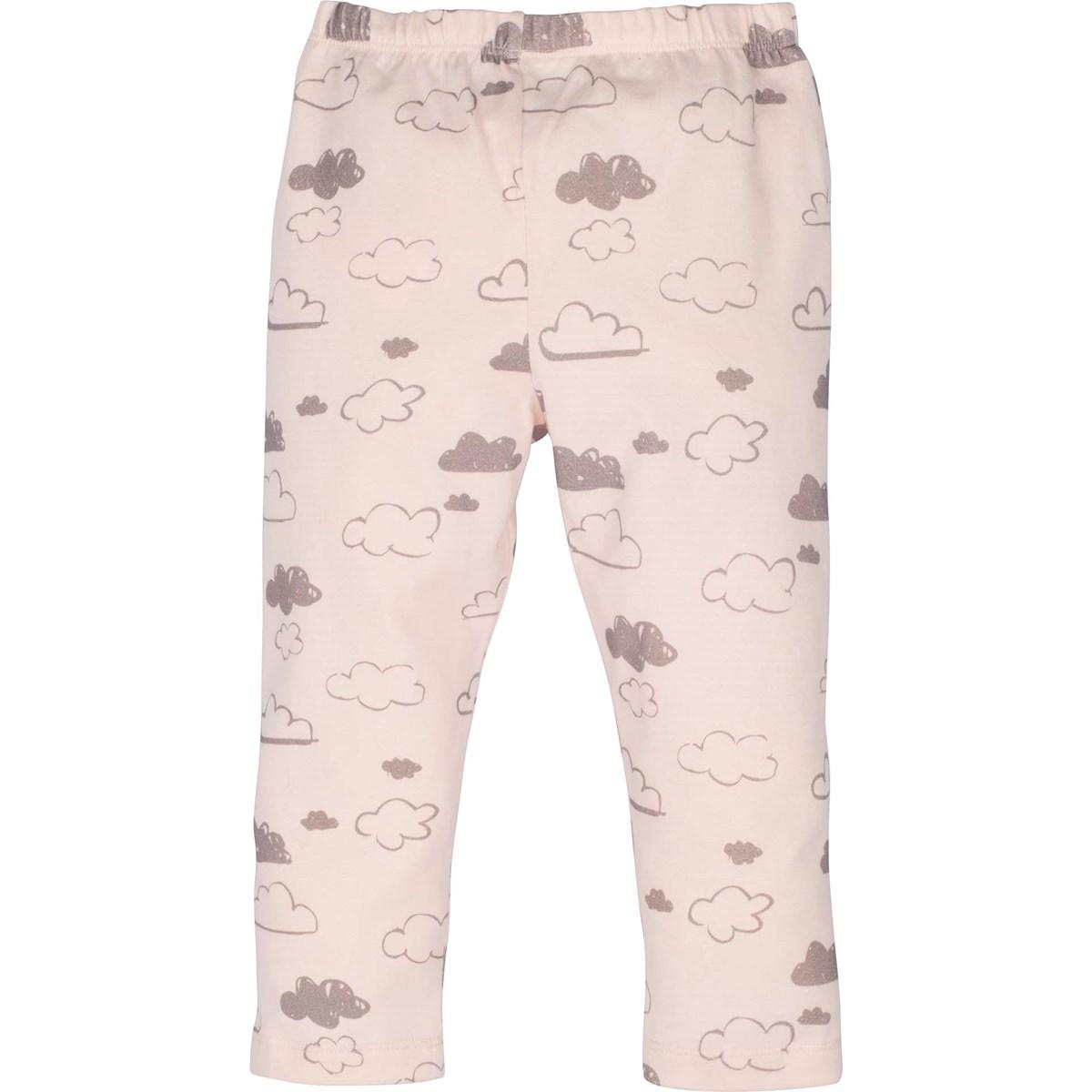 13119 Pijama Takimi 5