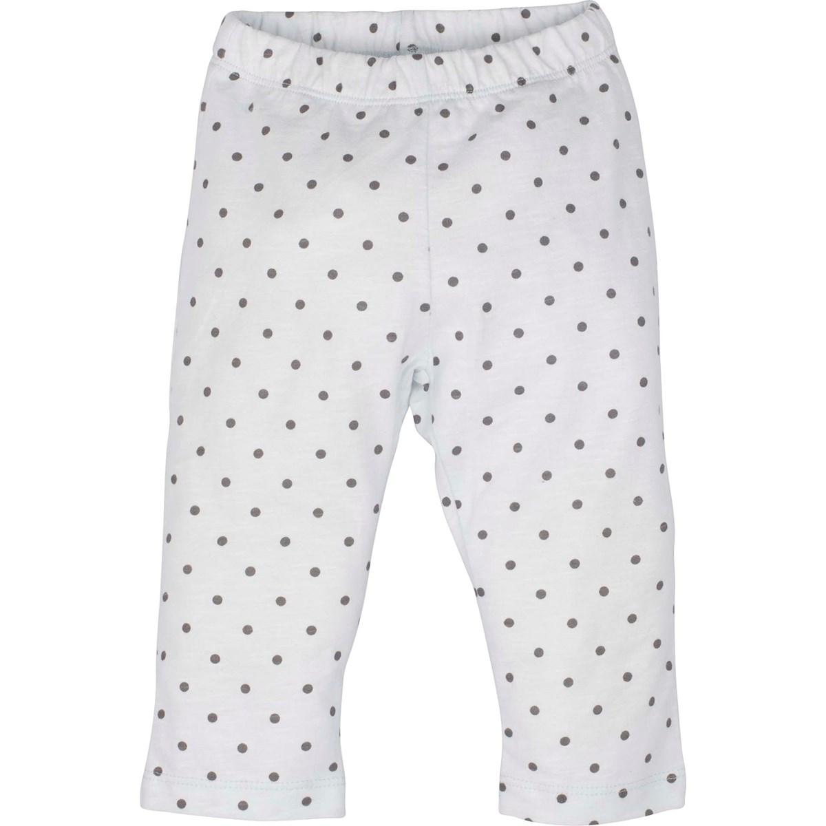 13122 Pijama Takimi 4