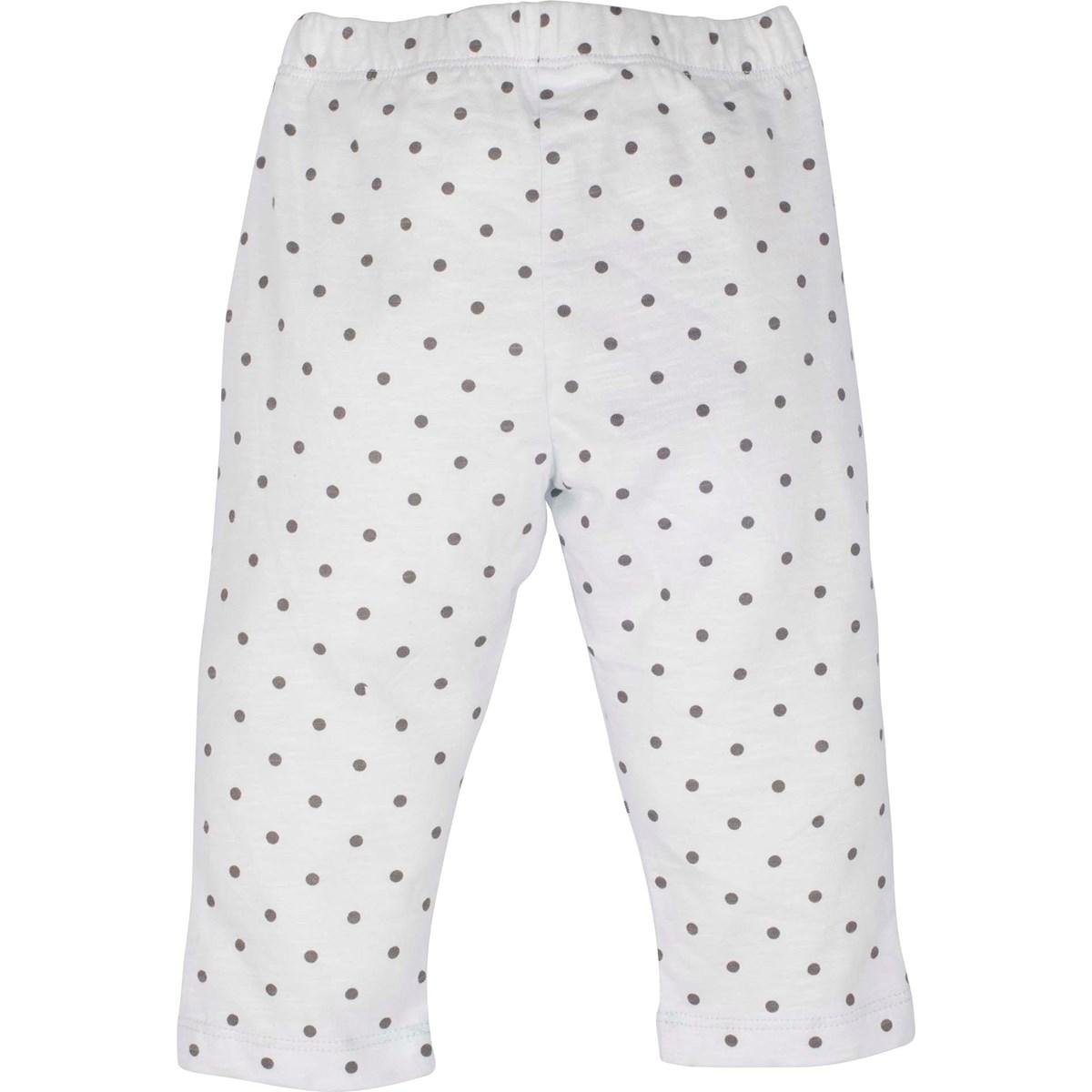 13122 Pijama Takimi 5