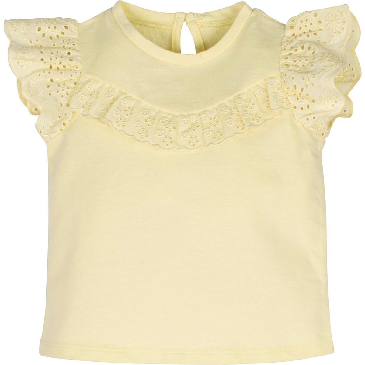13519  T-Shirt 1