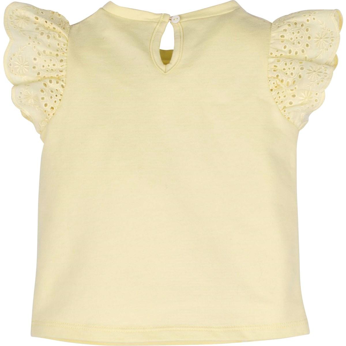 13519  T-Shirt 2