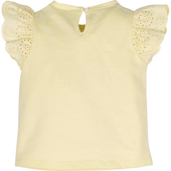 13519  T-Shirt 3
