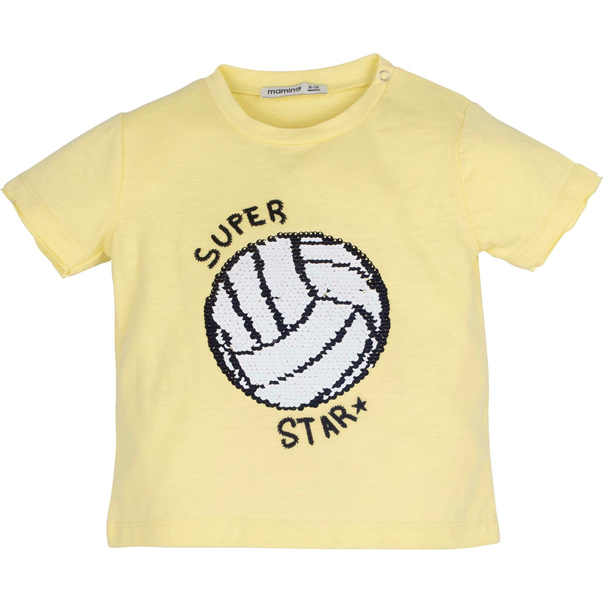 12980  T-Shirt 1