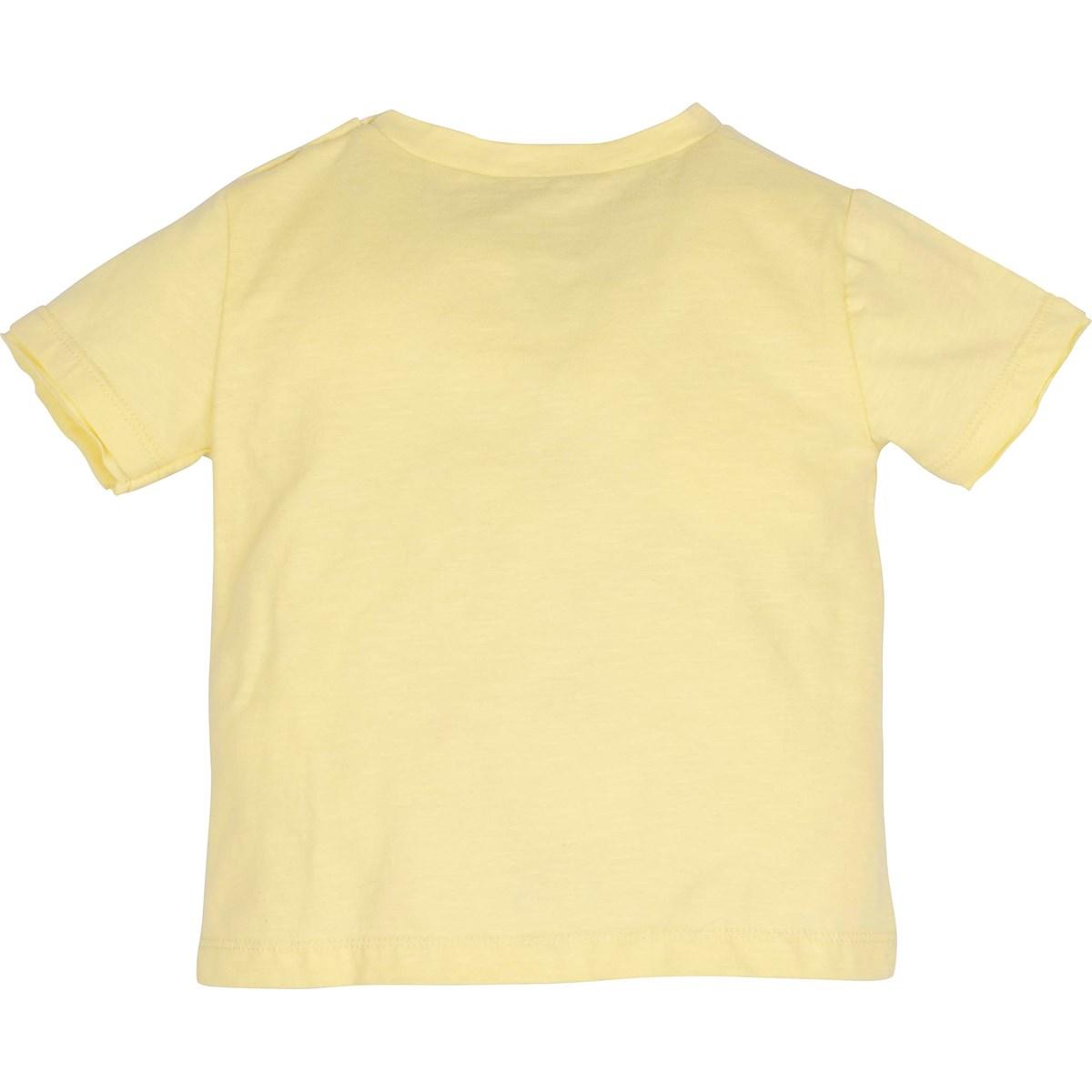 12980  T-Shirt 2