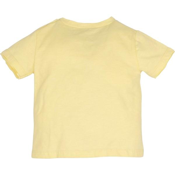 12980  T-Shirt 3