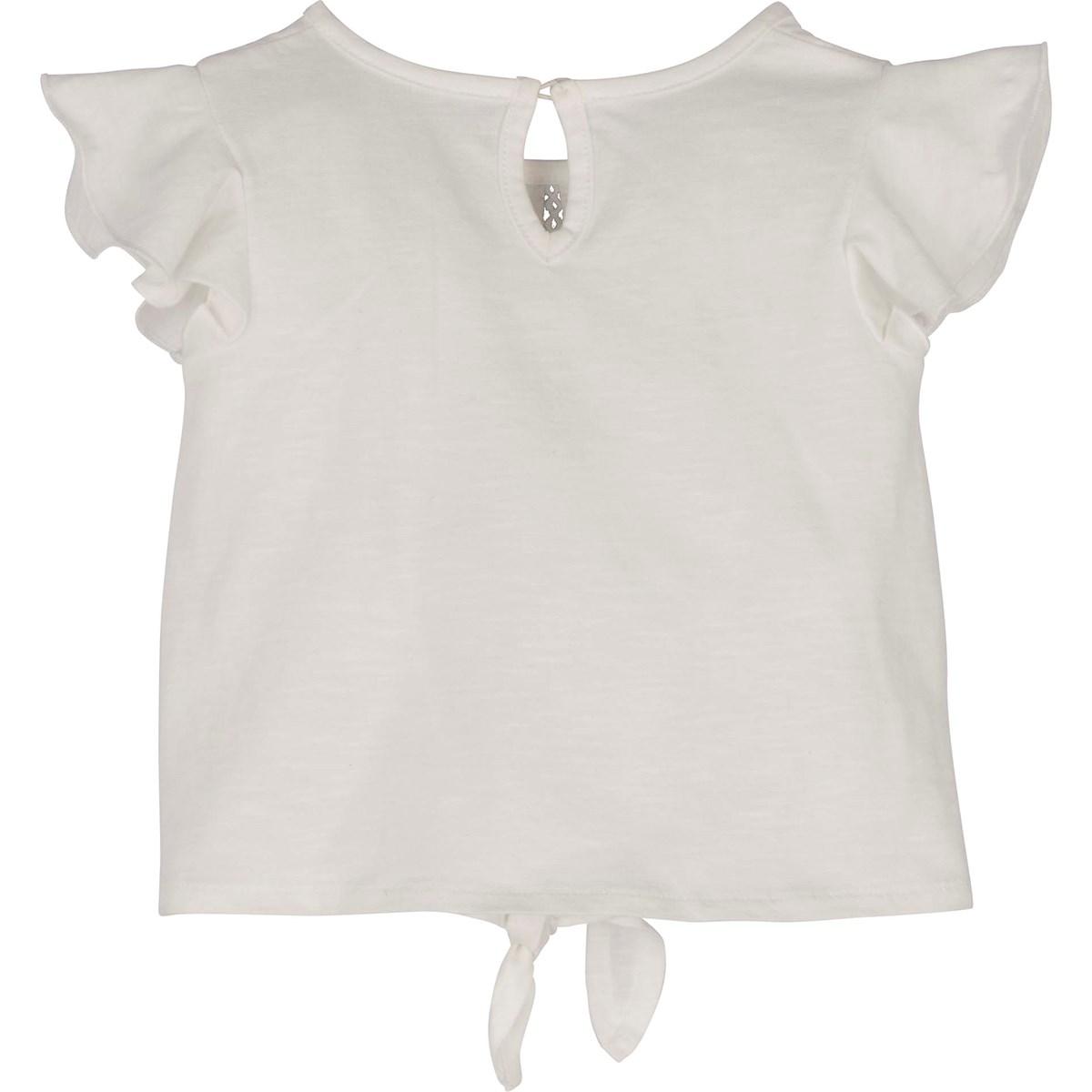 13340 T-Shirt 2