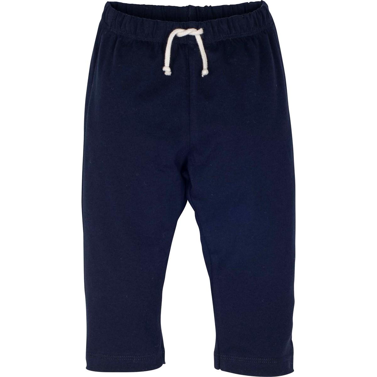12995 Pijama Takimi 5