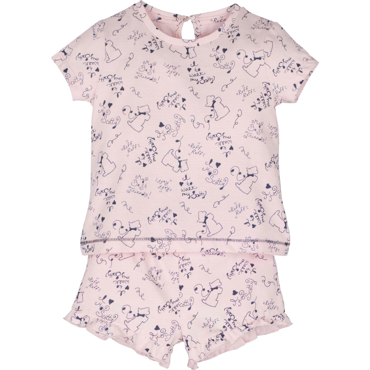 13130 Pijama Takimi 1